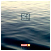 DP-6 RECORDS DP-6 DEEP SEA REMIXES 2