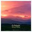DP-6 RECORDS D.P.KASH MORNING EVENING