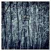 DP-6 Records DP-6 Black Code