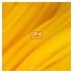 DP-6 RECORDS DP-6 YELLOW CODE