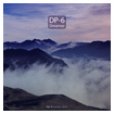 DP-6 RECORDS DP-6 DREAMER