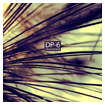 DP-6: Heart & Mind