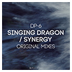 DP-6: Singing Dragon / Synergy