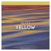 Alfij: Yellow