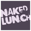 DP-6 NAKED LUNCH